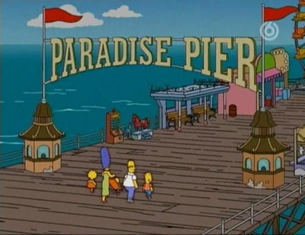 File:Paradise Pier.png