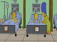 Please Homer, Don't Hammer 'Em 132