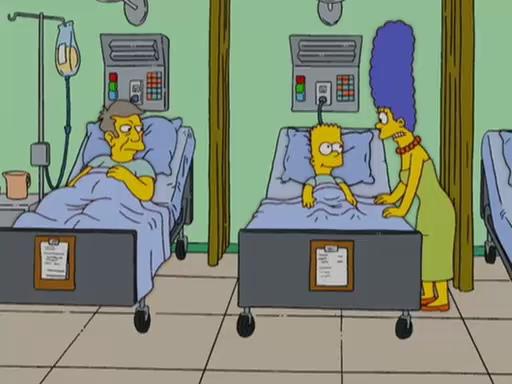 File:Please Homer, Don't Hammer 'Em 132.JPG