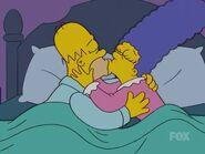 Simple Simpson 126