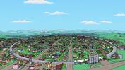 Simpsons-2014-12-19-11h25m24s70
