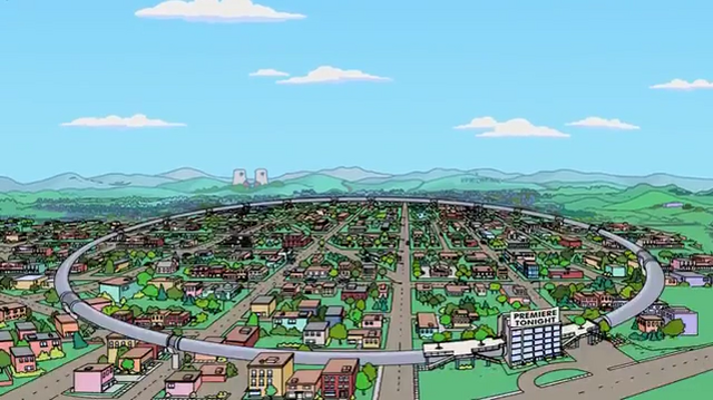 File:Simpsons-2014-12-19-11h25m24s70.png