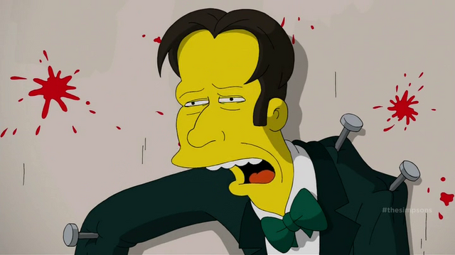 File:Simpsons-2014-12-20-08h17m29s132.png