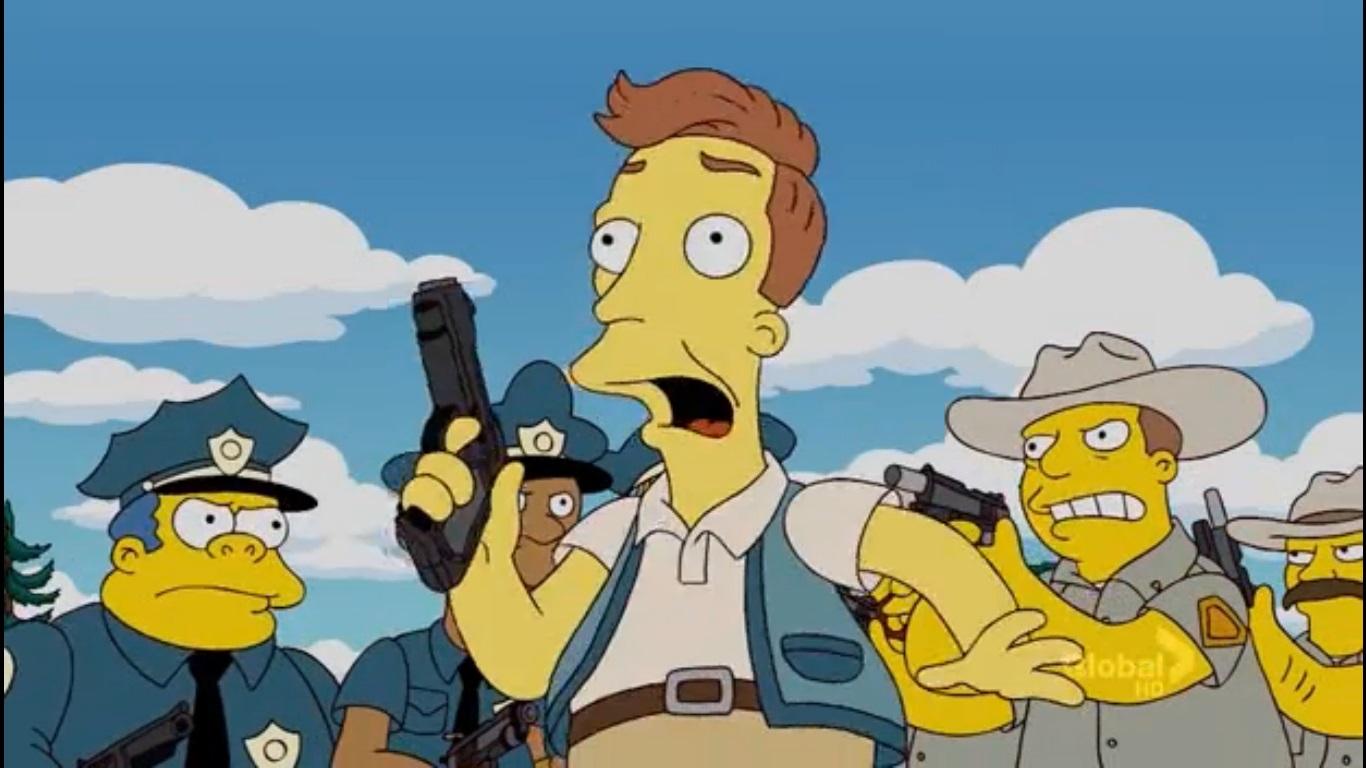 Image - The Bob Next Door (357).jpg   Simpsons Wiki   FANDOM powered by Wikia & Image - The Bob Next Door (357).jpg   Simpsons Wiki   FANDOM ... Pezcame.Com