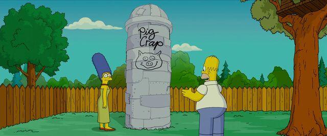 File:The Simpsons Movie 55.JPG