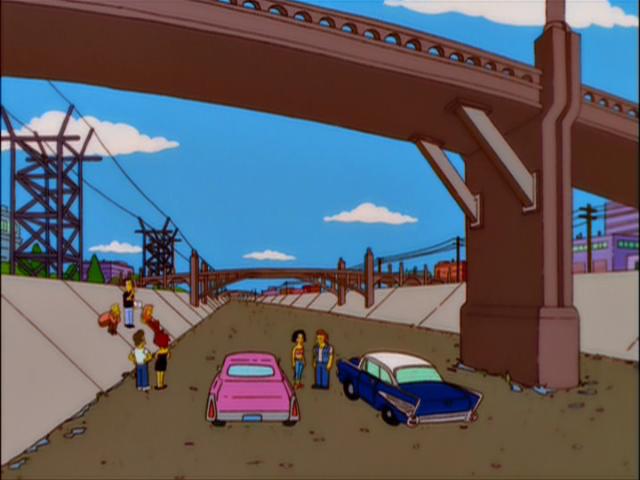 File:Abandoned aqueduct.png