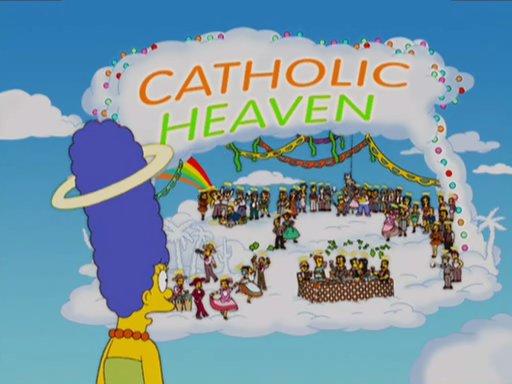 File:Catholic Heaven.jpg