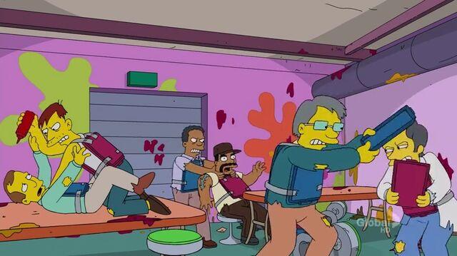 File:Homer Goes to Prep School 34.JPG