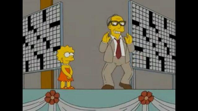 File:Homer and Lisa Exchange Cross Words (165).jpg