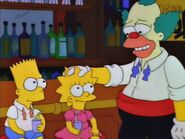 Krusty Gets Kancelled 103