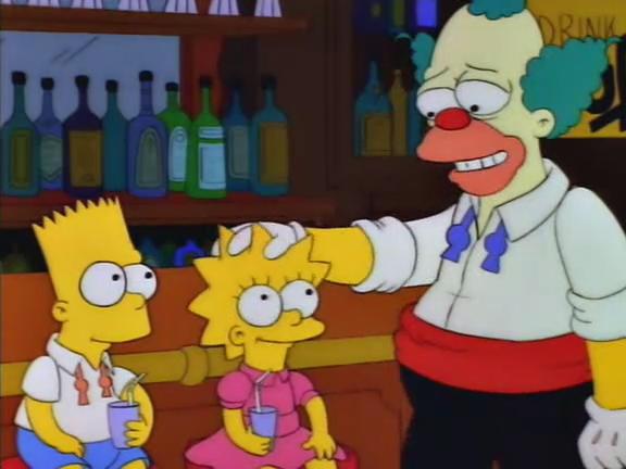 File:Krusty Gets Kancelled 103.JPG