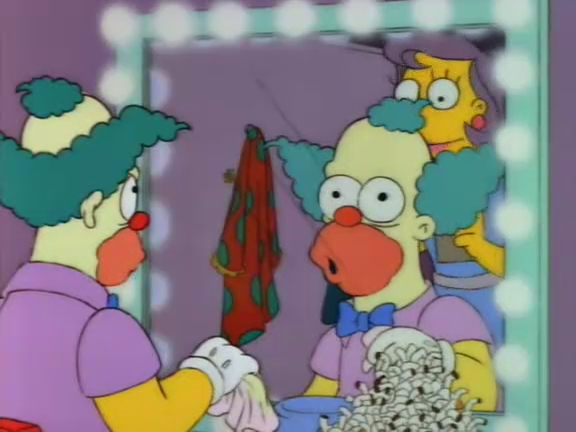 File:Krusty Gets Kancelled 17.JPG