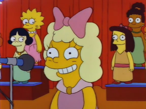 File:Lisa the Beauty Queen 85.JPG