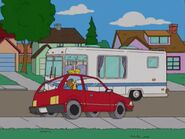 Mobile Homer 114