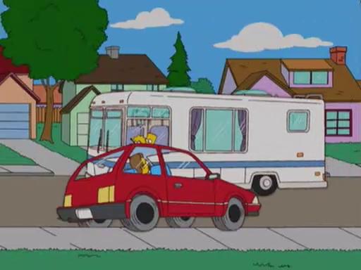 File:Mobile Homer 114.JPG