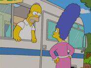 Mobile Homer 66