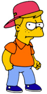 Shelby (Official Image)
