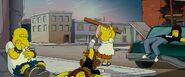 The Simpsons Movie 242