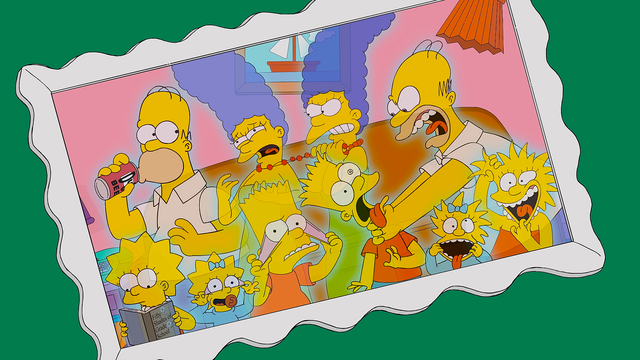 File:Treehouse of Horror XXV -00058.png