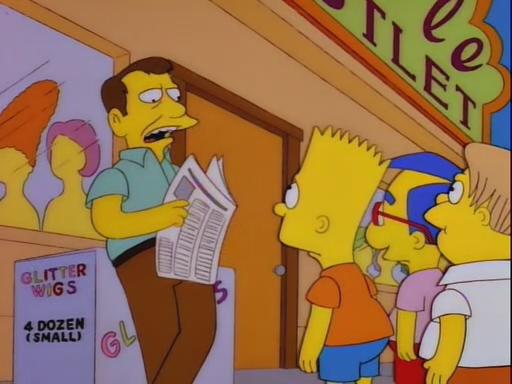 File:Bart on the Road 93.JPG