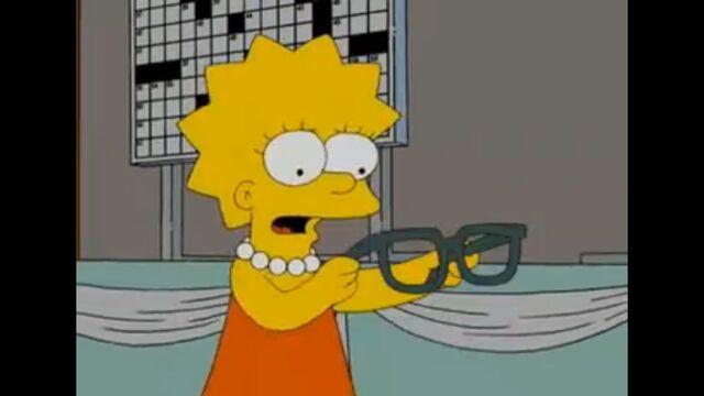 File:Homer and Lisa Exchange Cross Words (170).jpg