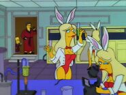 Krusty Gets Kancelled 64