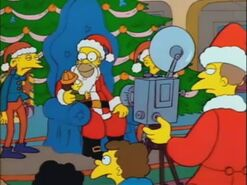 Simpsons roasting on a open fire -2015-01-03-09h58m48s248