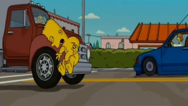 File:The Simpsons Move (0325).jpg