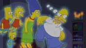 Treehouse of Horror XXV -2014-12-29-04h49m03s81