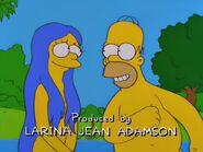 Simpsons Bible Stories -00085
