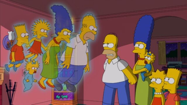 File:Treehouse of Horror XXV promo 6.jpg
