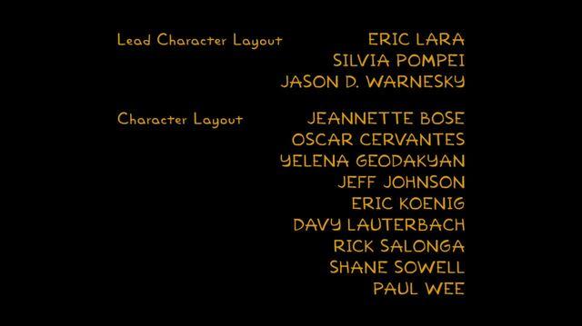 File:Dark Knight Court Credits 62.JPG