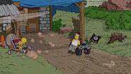 HomerLisaHelicopterWay