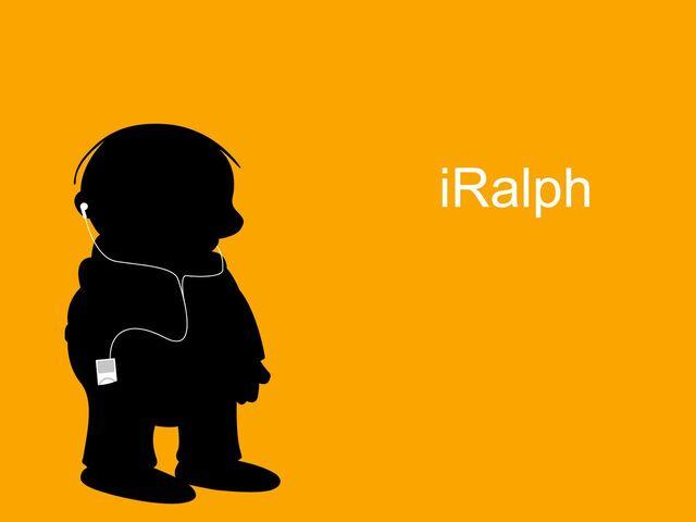 File:IRalph advertisement.jpg