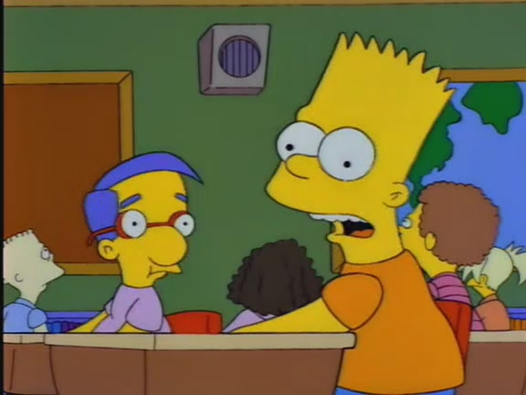 File:I Love Lisa 25.JPG