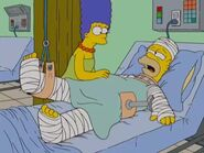 Please Homer, Don't Hammer 'Em 130
