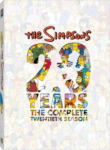 File:SimpsonsSeason20DVD.jpg