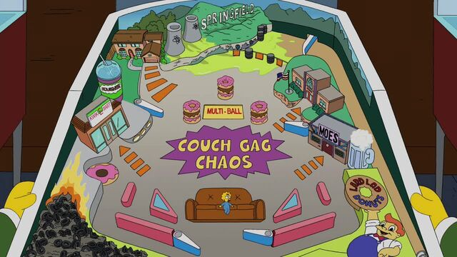 File:Thursdays with Abie Couch gag 7.JPG