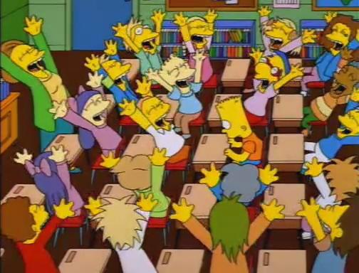 File:Bart Gets Famous 95.JPG
