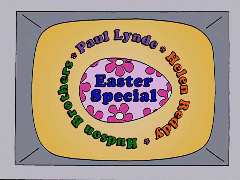 File:Easter Special.png