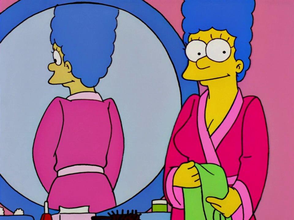 File:Large Marge 64.JPG