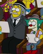 File:Rabbi Hyman Krustofsky and son Krusty.png