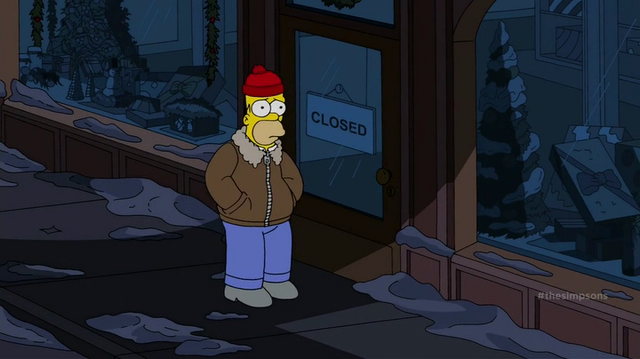 File:Simpsons-2014-12-23-16h20m34s14.png