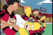 SimpsonsSabritasLays2002
