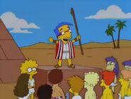 Simpsons Bible Stories -00239