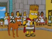 Simpsons Bible Stories -00338