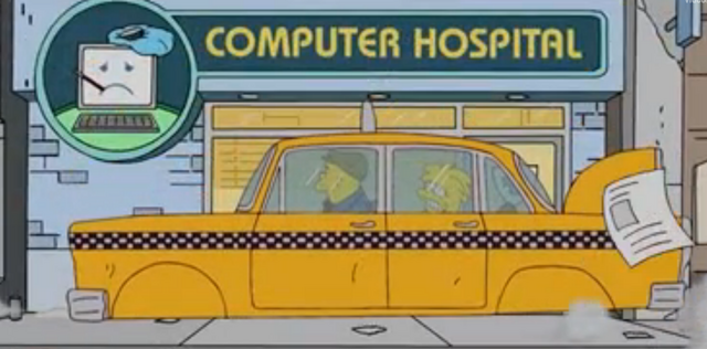 File:Computer Hospital.png