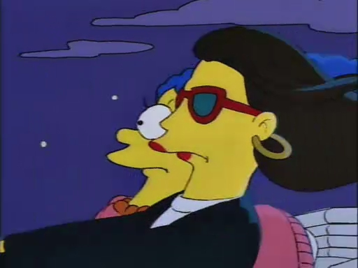 File:Marge on the Lam 86.JPG