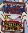 File:Mattress Blow-Out!.png