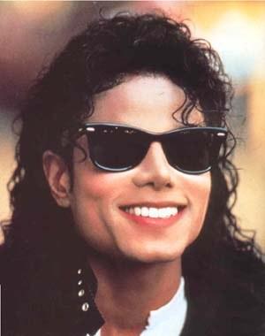 File:Michael jackson new hair style and sunglasses.jpg